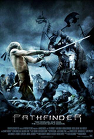Pathfinder (2007) Main Poster