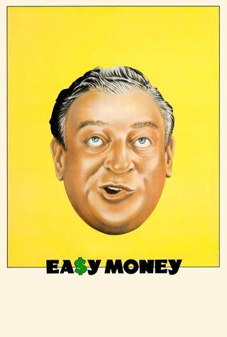 Easy Money (1983) Main Poster