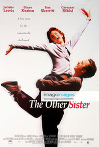 The Other Sister (1999) Main Poster
