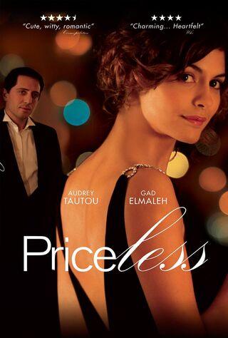 Priceless (2008) Main Poster