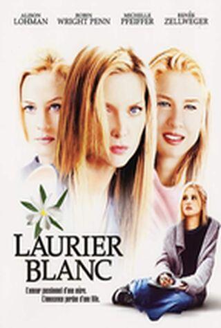 White Oleander (2002) Main Poster