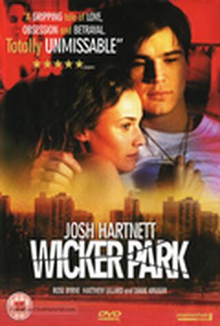 Wicker Park (2004) Main Poster