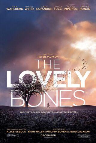 De-Lovely (2004) Main Poster