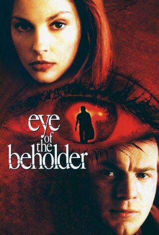 Eye Of The Beholder (2000) Main Poster