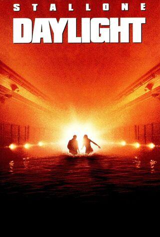 Daylight (1996) Main Poster