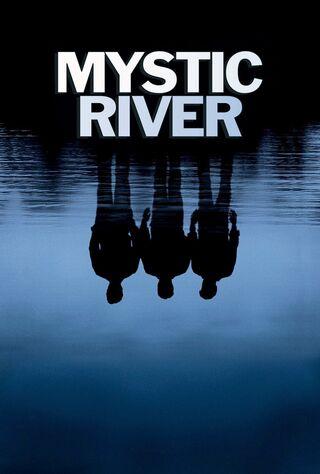 Mystic River (2003) Main Poster