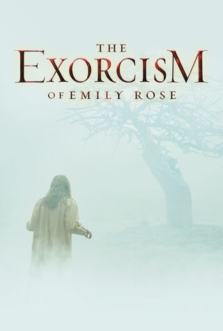 The Exorcism Of Emily Rose (2005) Main Poster