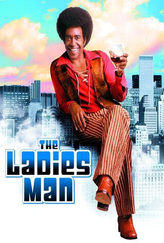 The Ladies Man (2000) Main Poster