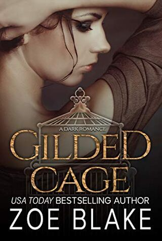 The Gilded Cage (2013) Main Poster
