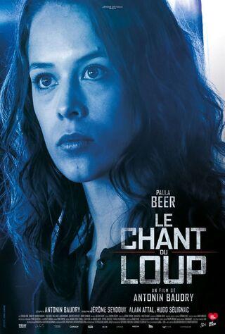 Le Chant Du Loup (2019) Main Poster