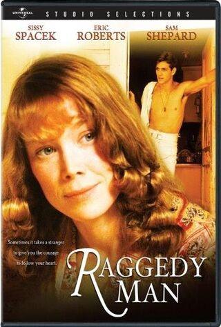 Raggedy Man (1981) Main Poster