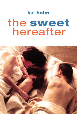 The Sweet Hereafter (1997) Main Poster