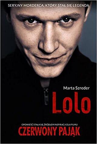 Lolo (2015) Main Poster