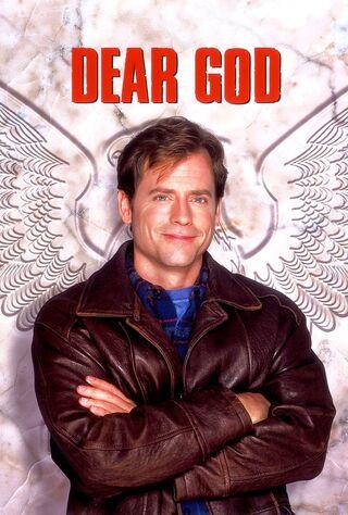 Dear God (1996) Main Poster