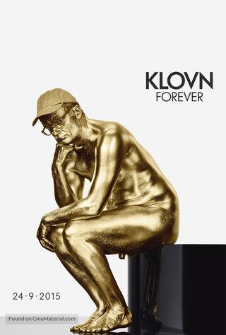 Klovn Forever (2016) Main Poster