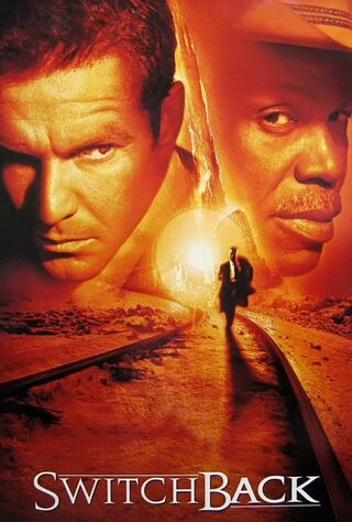 Switchback (1997) Main Poster
