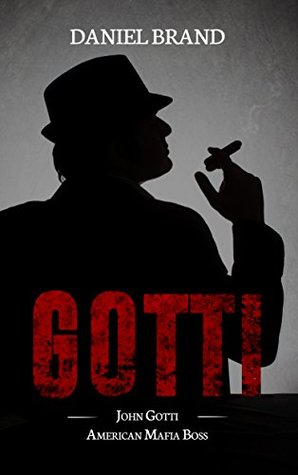 Gotti (2018) Poster #6