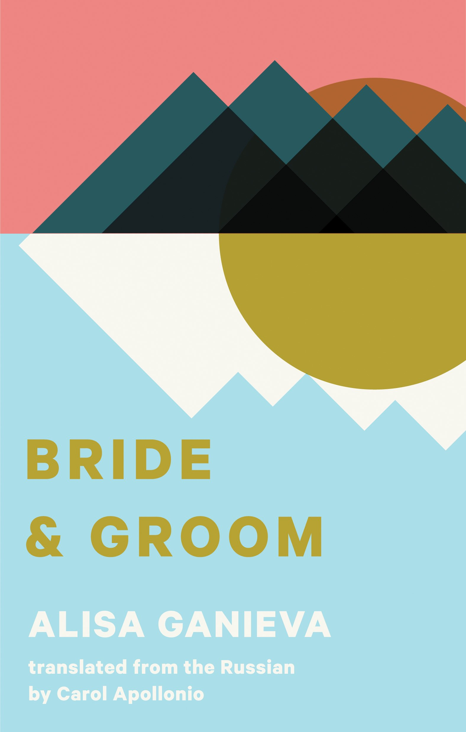 Bride And Groom (2018) Poster #2