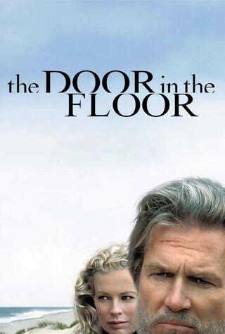 The Door In The Floor (2004) Main Poster