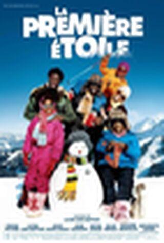 La Première étoile (2009) Main Poster
