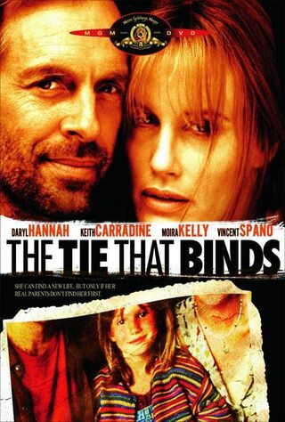 The Tie That Binds (1995) Main Poster