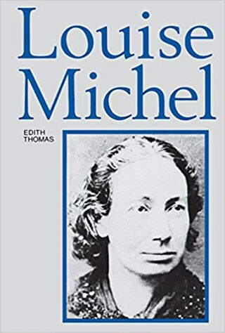 Louise-Michel (2008) Main Poster
