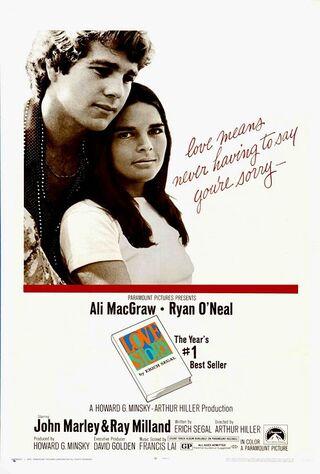 Joy: The Real Love Story (2007) Main Poster