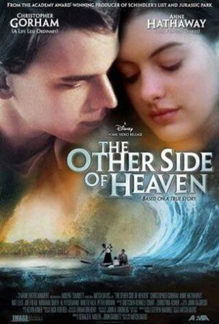 The Other Side Of Heaven (2002) Main Poster
