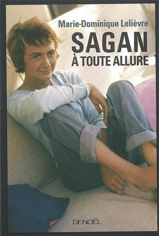 Sagan (2008) Main Poster