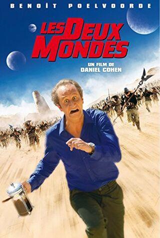 Les Deux Mondes (2007) Main Poster