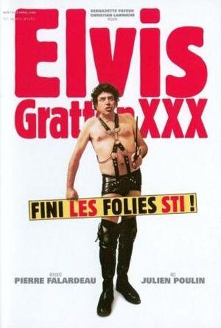 Elvis Gratton II: Miracle à Memphis (1999) Main Poster