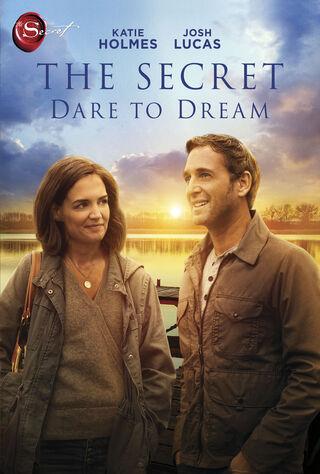 The Secret: Dare To Dream (2020) Main Poster