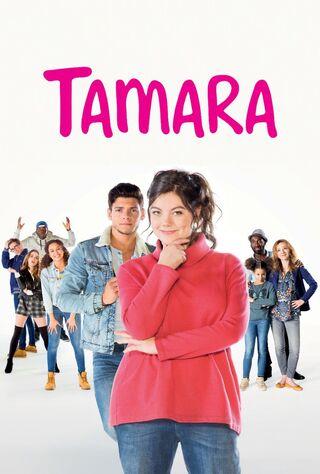 Tamara Vol. 2 (2018) Main Poster