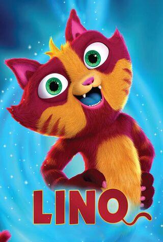 Lino (2017) Main Poster