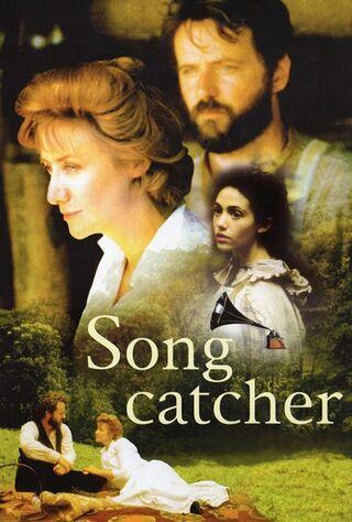 Songcatcher (2001) Main Poster