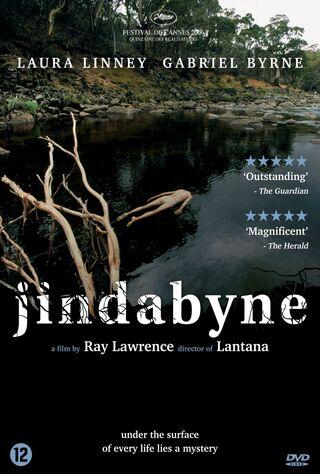 Jindabyne (2006) Main Poster