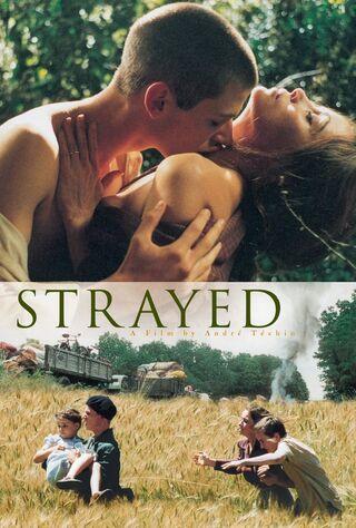 Strayed (2003) Main Poster