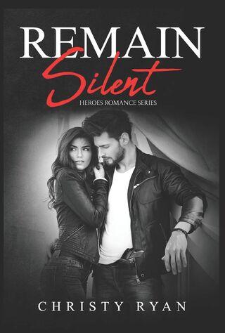 Remain Silent (2019) Main Poster