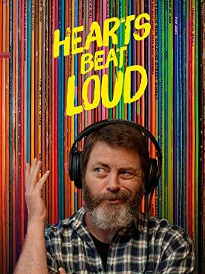 Hearts Beat Loud (2018) Poster #4