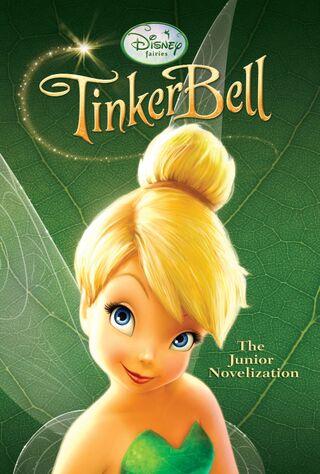 Tinker Bell (0) Main Poster