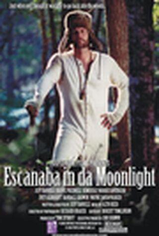 Escanaba In Da Moonlight (2001) Main Poster