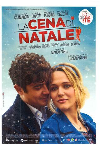 La Cena Di Natale (2016) Main Poster