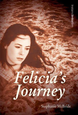 Felicia's Journey (1999) Main Poster
