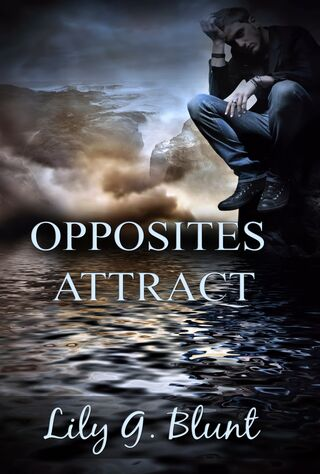 Opposites Attract (2015) Main Poster
