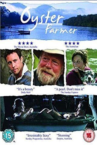 Oyster Farmer (2005) Main Poster