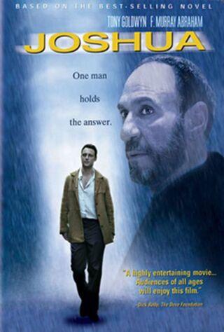 Joshua (2002) Main Poster