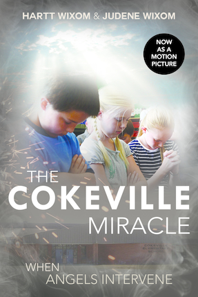 The Cokeville Miracle (2015) Main Poster