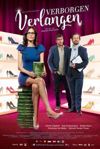 Het Verlangen (2017) Main Poster