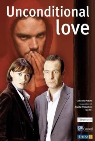 Unconditional Love (1999) Main Poster