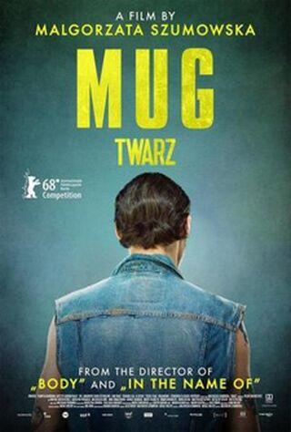 Mug (2018) Main Poster